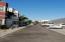 T18 Via del Pichon, VILLA ADORADA, Cabo Corridor,