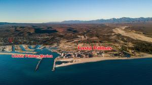 CasaTranquilito, East Cape,