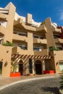 Paseo de la marina, Condominium in Los Cabos, Cabo San Lucas,