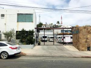 L 09 Valerio Gonzalez, Comercial L 09 SJC Downtown, San Jose del Cabo,