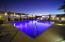 torres cantera residences, Casa 130, La Paz,
