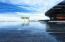 Copala Predio Paraíso Escondido, Financing Brand New Condo, Pacific,
