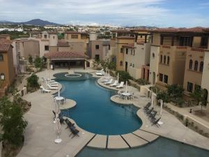 Quivira Los Cabos Mavila, Financing 15+ Years 2 Bdrm, Pacific,