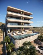 Pacific Bay Luxury Residencial, Pacific,