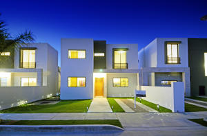 Hispania Gated Residential, Casa Bilbao, La Paz,
