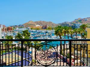 The Paraiso Residences 1404, The Paraiso Residences 1404, Cabo San Lucas,