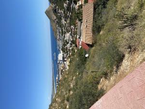 120A Camino del club, LOT 120A, Cabo San Lucas,