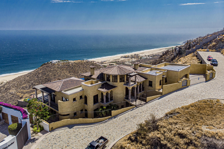 Villa Alta Vista-3