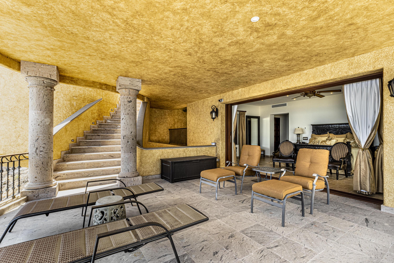 Villa Alta Vista-43