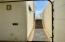 SIN NOMBRE, CASA FOREVER 1, Cabo Corridor,