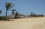 Main Beach Road, 2nd Row Cerritos Lot 2188, Pacific,