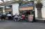 Transfer of business, La Mexicana Restaurant, San Jose del Cabo,
