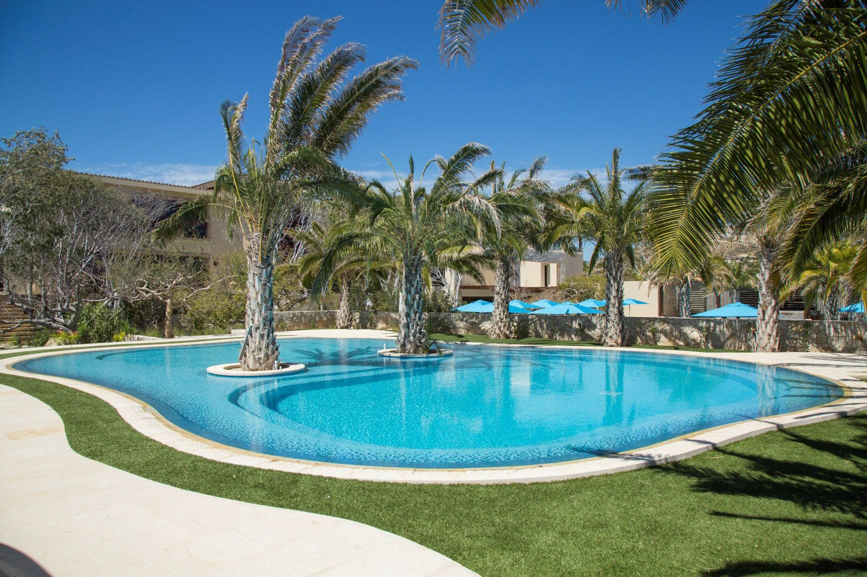 The Palms Garden-12