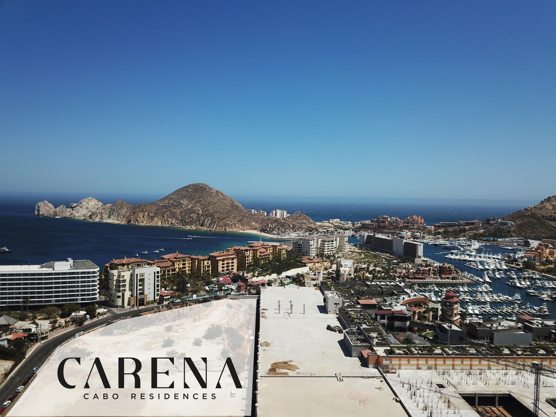 Carena Residences-7