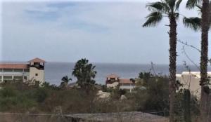 Paseo de los Cabos, Bob´s Lot 6, Cabo Corridor,
