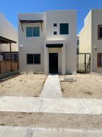 19 villas del pacifico, PORTALES CSL, Cabo San Lucas,