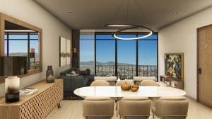 Pedregal One, Pedregal One 201, Cabo San Lucas,