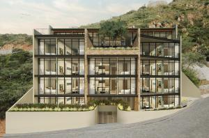 Pedregal One, Pedregal One 102, Cabo San Lucas,