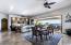 B9 Rancho Paraiso, Casa Melina, Cabo Corridor,