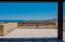 Lots 15 & 16, Casa Privanzas # 16, Cabo Corridor,