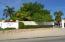 Puerta de Hierro, Puerta de Hierro #16, Cabo Corridor,