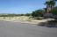 Carretera Transpeninsular KM27, Palmilla Estates #24, San Jose Corridor,