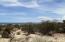S/N CALLE CARACOL, CARACOL LOT OCEAN VIEW LOT, La Paz,