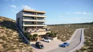 Pacific Bay Luxury Residencial, Pacific Bay, Pacific,