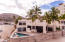Beachfront at Zippers, Casa Portobello, San Jose del Cabo,