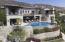 Lote 41, Querencia, Hacienda Fuccillo, San Jose Corridor,