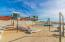 East Cape East Cape, Vinoramas 1-B, East Cape,