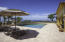 Expansive pool w/Sea of Cortez and Arch views