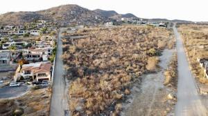 PH3 Parcela 5, Lot 12 San Carlos TEZAL, Cabo Corridor,
