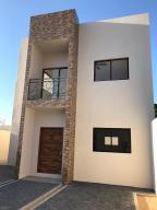 Calle Huichol, Casa Elite, Cabo San Lucas,