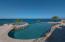 La Caleta, Casa Playa, San Jose Corridor,