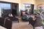 El Zalate Penthouse, San Jose del Cabo,