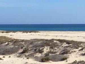 Ave Playa Tortuga, Lighthouse Point Est A142, East Cape,