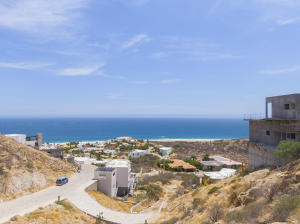 BLOCK 37 CAMINO DEL SOL, LOT 11B, Cabo San Lucas,