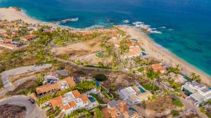 Punta Bella Lot 12
