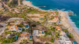 Punta Bella Lot 14