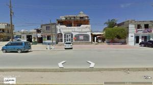 Blvd Comercial Forjadores