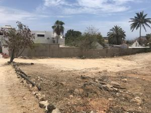 Lot 15 Downtown Cabo