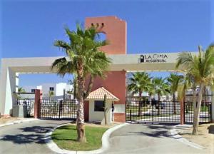 Villa Mar Cluster I, Casa 39, Estrella, Cabo Corridor,
