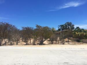 10 Mission Santa Catarina, El Altillo Lot 10, San Jose del Cabo,