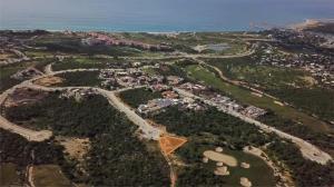 79 Mision Sto. Tomas, El Altillo Lot 79, San Jose del Cabo,