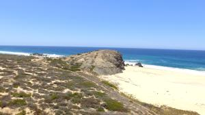 fabulous beach