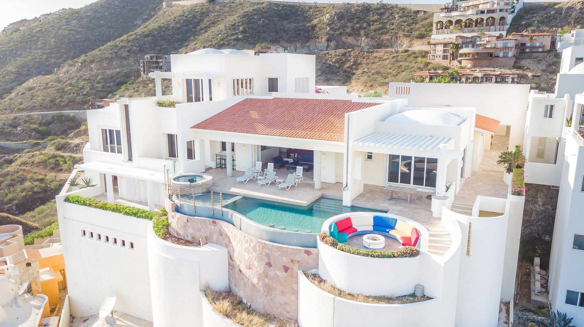 Mi Casa de Cabo,C dela Gravera-2