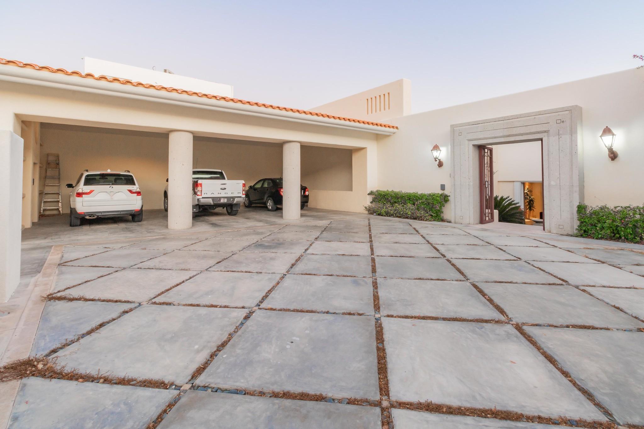 Mi Casa de Cabo,C dela Gravera-50
