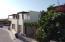 Calle Las Sirenas, The blondy House!, Cabo Corridor,