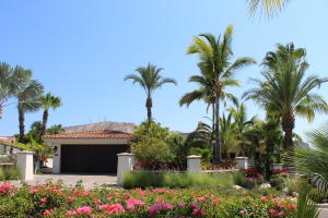 Palmilla Estates